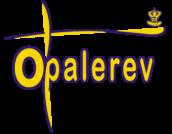 logo opalerev
